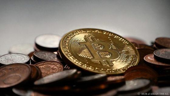 マレーシア、ビットコインなど仮想通貨を年内にも法規制か? | 仮想通貨 – AppTimes